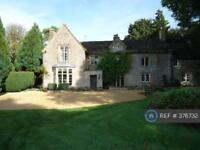 1 bedroom in The Cottage, Long Newnton Tetbury, GL8