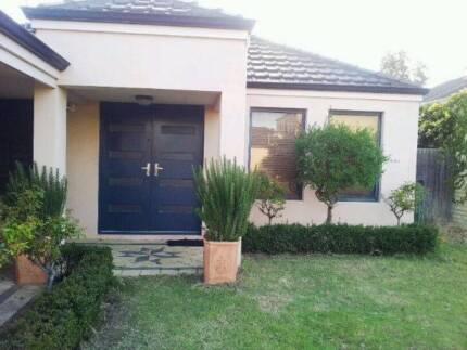 Are u ready to move in NOW? Awesome room avail NOW! $160pw +Bills Bibra Lake Cockburn Area Preview