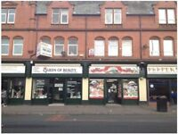 Flat 1313 Ashton Old Road **AVAILABLE TO RENT NOW** OFFERS AVAILABLE