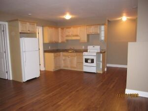1 Bedroom apt. near Champl. Mall, CCNB $795 H&L/Sat./Int. Inclu