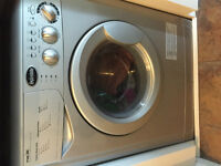 Washer/Dryer Combo great for an Apartment or RV