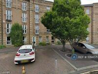 2 bedroom flat in Morrison Circus, Edinburgh, EH3 (2 bed) (#1094071)