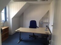 ( Burgess Hill - RH15 ) OFFICE SPACE for Rent | £195 Per Month