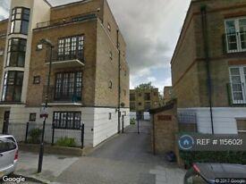 1 bedroom in Harford Mews, London, N19 (#1156021)