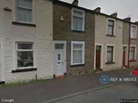 3 bedroom house in Altham Street, Padiham, Burnley, BB12 (3 bed)