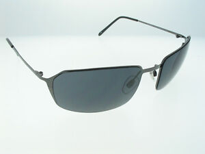 48a25072f9 Blinde Sunglasses Matrix