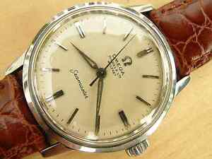 Wanted: Vintage Men's Watches Peterborough Peterborough Area image 5