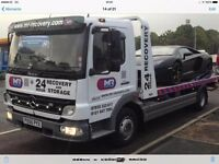 cheap Car recovery birmingam £25 only 24/7 cheap cheap