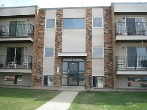 Suite for Rent in Melfort