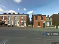 2 bedroom house in Livesey Branch Road, Blackburn, BB2 (2 bed)