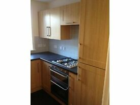 For Rent: One bedroom ground floor flat - Stonehaven, High Street, old town