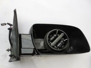 CHEVROLET ASTRO GMC SAFARI 85-99 POWER MIRROR RIGHT 15001802