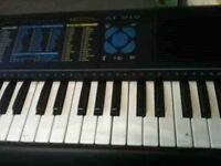 BONTEMPI PIANO