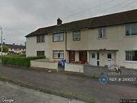 3 bedroom house in ., Belfast, BT10 (3 bed)