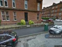 2 bedroom flat in Westclyffe Street, Glasgow, G41 (2 bed)