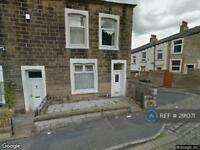 4 bedroom house in Hartley Street, Colne, BB8 (4 bed)