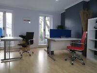 Surbiton - KT6 - ** Office Space London LTD ! **