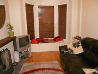 Double room with ensure