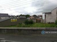 3 bedroom house in Green Road, Ballyclare, BT39 (3 bed)