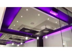 QUALITY ELECTRICIAN SERVICE 24/7 call out with reasonable price All Manchester Areas or out....