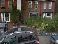 1 bedroom in Emlyn Road, Redhill, RH1