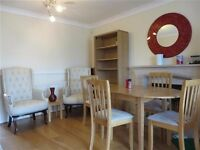 4 BED FAMILY HOUSE IN PORTSLADE