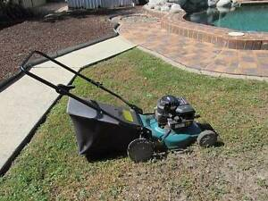 Lawn Mower - Sprinter 148cc Cairns Cairns City Preview