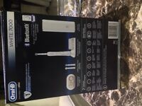 ORAL-B PROFESSIONALCARE 3000 ELECTRIC TOOTHBRUSH