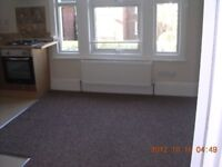 Lovely freshly decorated, modern 1 Bed flat, Quietly located, Very close to transport links & shops.