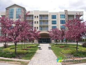 $259,000 - Condominium for sale in Amherstburg
