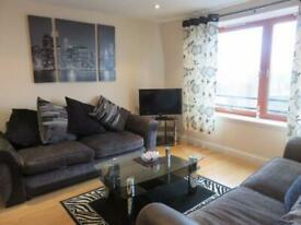 1 bedroom flat in Auchmill Road, , Aberdeen, AB21 9LD