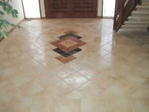 PROFESIONAL TILE INSTALLATION AT IT'S LOWEST PRICE
