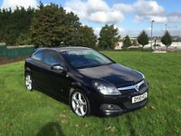 3 month warranty Vauxhall Astra sri reg 2010 mailge 88,000