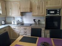 Twin/Double Room in Wood Green - Couples Welcome