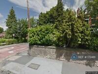 2 bedroom flat in Didsbury Point, Manchester, M20 (2 bed)