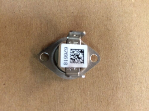 NEW Nordyne Miller Furnace Limit Switch 626618 Mobile Home P
