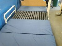 ROHO Mattress Overlay Systems