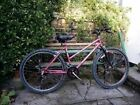 Ladies MTB PROBIKE EXPLORER FULLY SERVICED