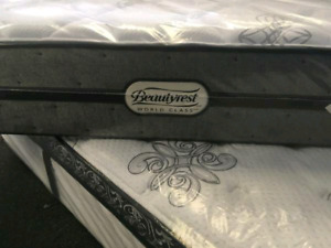 Same Luxury MATTRESS You Just Looked At In The Big Stores To 85%