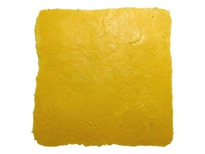 Pennsylvania Slate Seamless Skin Concrete Stamp Set - 4 Pc.