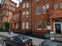 3 bedroom flat in Wetherby Gardens South Kensington, South Kensington, London, SW5 (3 bed) (#1012043