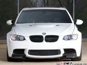 ^^** BRAND NEW M3 BMW GRILLES IN BOX