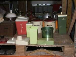 COLLECTIBLES. 5,000 PLUS ITEMS. CHINA, BRASS, COPPER, SILVER