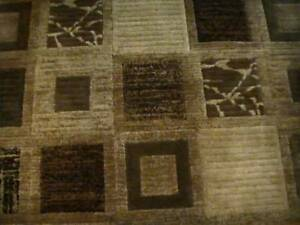 Area rug/ Carpet brand new never open never used