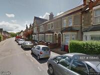 1 bedroom in Cholmeley Road, Reading, RG1