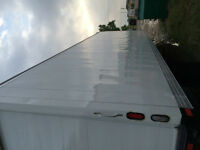 Freight box for sale