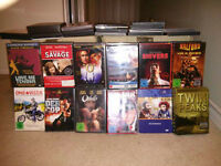 DVD MOVES FOR SALE