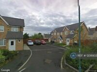 3 bedroom house in Hutton Court, Annfield Plain, Stanley, DH9 (3 bed) (#1206933)