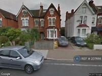 1 bedroom flat in Madeira Road, London, SW16 (1 bed)