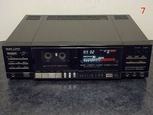 Record Players Amps CD Players Cassette Hi-Fi Stereo Speakers